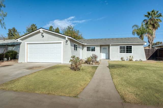4679 E Pitt Avenue, Fresno, CA 93725 (#533308) :: FresYes Realty
