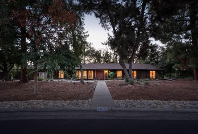 9815 N Bunkerhill Drive, Fresno, CA 93720 (#533316) :: Your Fresno Realtors | RE/MAX Gold