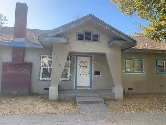2605 N Van Ness Avenue, Fresno, CA 93704 (#533318) :: Your Fresno Realtors   RE/MAX Gold