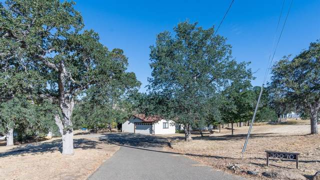 30070 Corral Drive, Coarsegold, CA 93614 (#533319) :: FresYes Realty