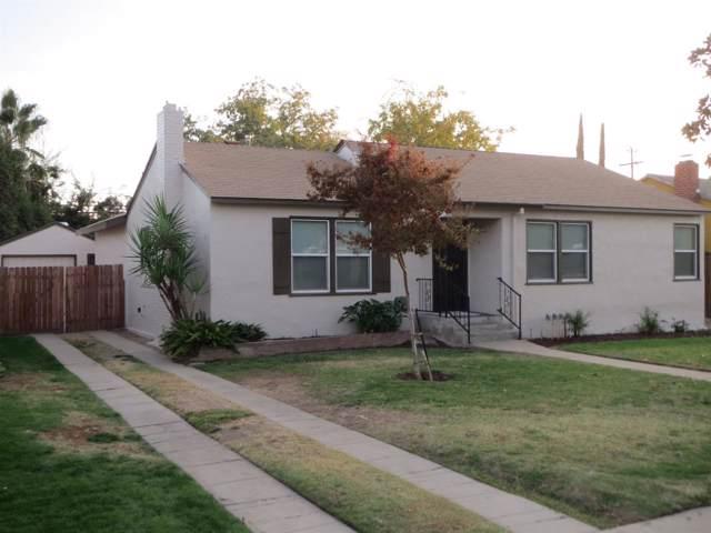 1112 E Cornell Avenue, Fresno, CA 93704 (#533323) :: Your Fresno Realtors   RE/MAX Gold