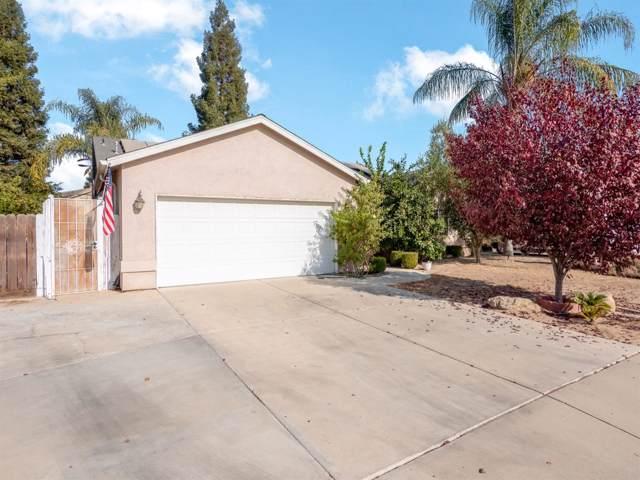 1290 Nelson Boulevard, Selma, CA 93662 (#533331) :: Your Fresno Realtors | RE/MAX Gold