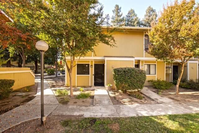4875 N Backer Avenue #165, Fresno, CA 93726 (#533335) :: FresYes Realty