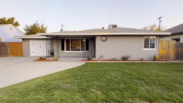 4152 Kenmore Drive S, Fresno, CA 93703 (#533336) :: Your Fresno Realtors | RE/MAX Gold