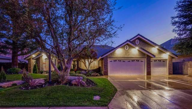 1679 E Poppy Hills Avenue, Fresno, CA 93730 (#533353) :: Your Fresno Realtors | RE/MAX Gold