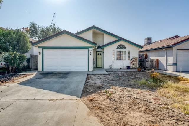 5639 W Tenaya Avenue, Fresno, CA 93722 (#533355) :: Raymer Realty Group