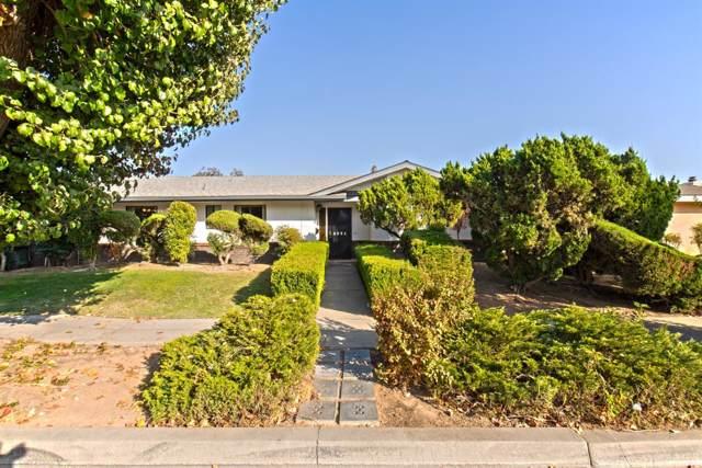 3167 W Austin Way, Fresno, CA 93722 (#533368) :: Your Fresno Realtors   RE/MAX Gold