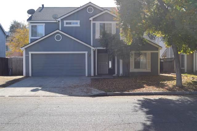 3549 W Garland Avenue, Fresno, CA 93722 (#533369) :: Your Fresno Realtors   RE/MAX Gold
