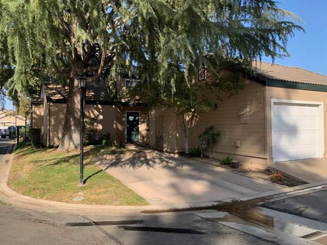 474 E Alluvial Avenue #197, Fresno, CA 93720 (#533370) :: Your Fresno Realtors | RE/MAX Gold