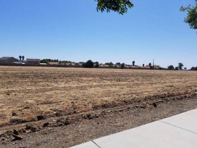 0 Pacheco Drive, Los Banos, CA 93635 (#533371) :: Raymer Realty Group