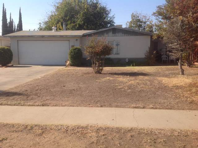 1210 Merced Street, Madera, CA 93638 (#533372) :: Your Fresno Realtors | RE/MAX Gold