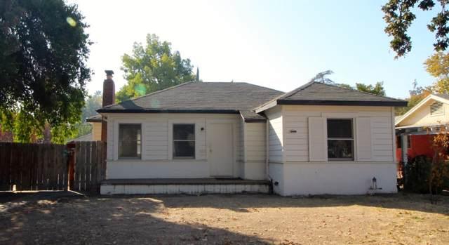 1922 E Clinton Avenue, Fresno, CA 93703 (#533374) :: Your Fresno Realtors | RE/MAX Gold