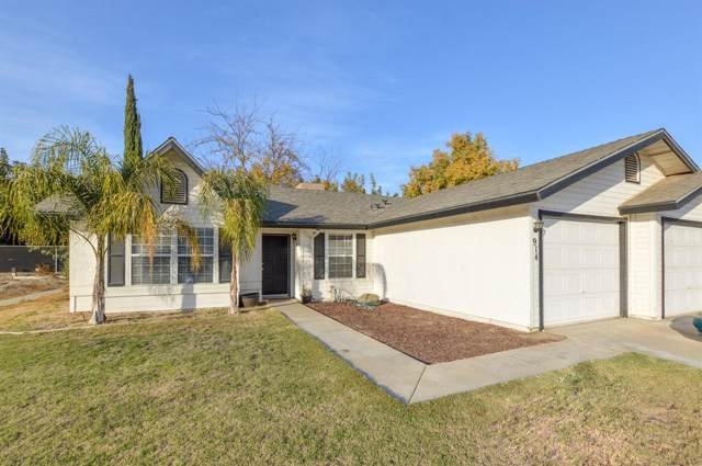 914 Elderwood Lane, Lemoore, CA 93245 (#533375) :: FresYes Realty