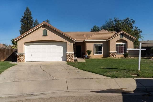 3159 Joy Court, Selma, CA 93662 (#533387) :: Your Fresno Realtors | RE/MAX Gold