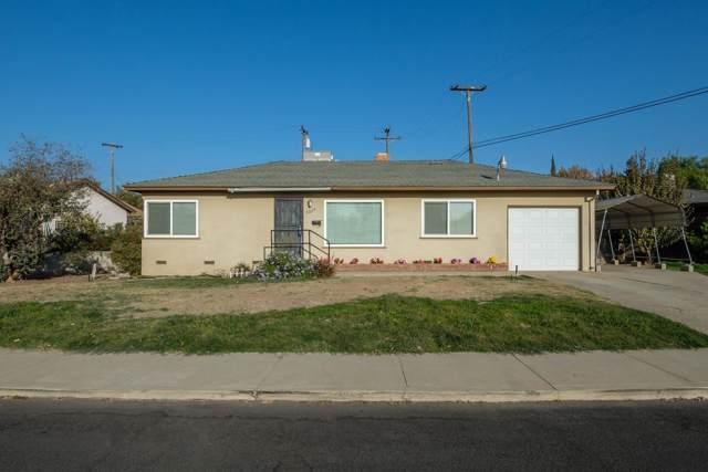 3265 Circle Court W, Fresno, CA 93703 (#533390) :: Your Fresno Realtors | RE/MAX Gold
