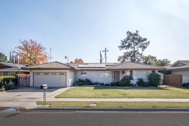 329 W Escalon Avenue, Fresno, CA 93704 (#533392) :: Raymer Realty Group