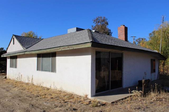 38289 Road 415, Raymond, CA 93653 (#533398) :: Your Fresno Realtors | RE/MAX Gold