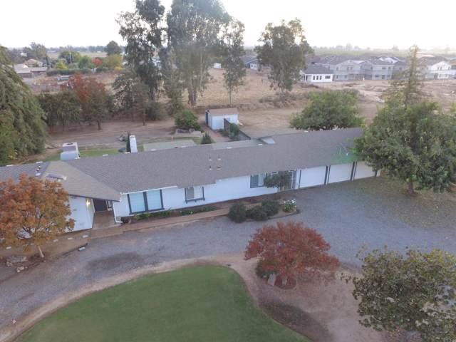 5205 W Lamona Avenue, Fresno, CA 93722 (#533404) :: Your Fresno Realtors   RE/MAX Gold