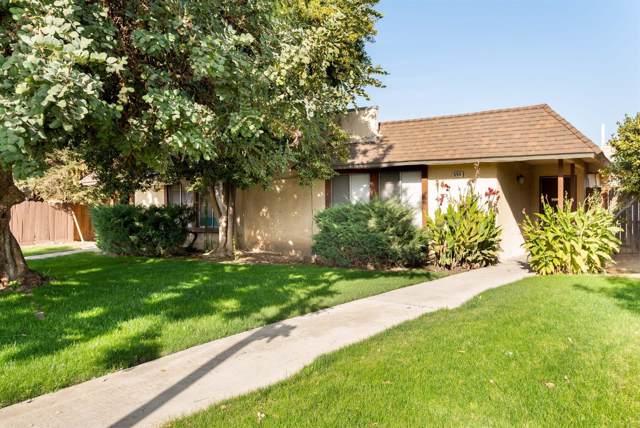 555 W Alamos Avenue, Clovis, CA 93612 (#533406) :: Raymer Realty Group