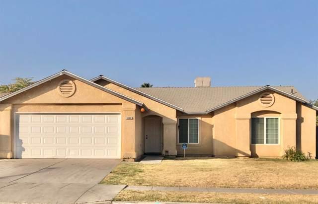 3360 E Serrato Avenue, Fresno, CA 93725 (#533414) :: FresYes Realty