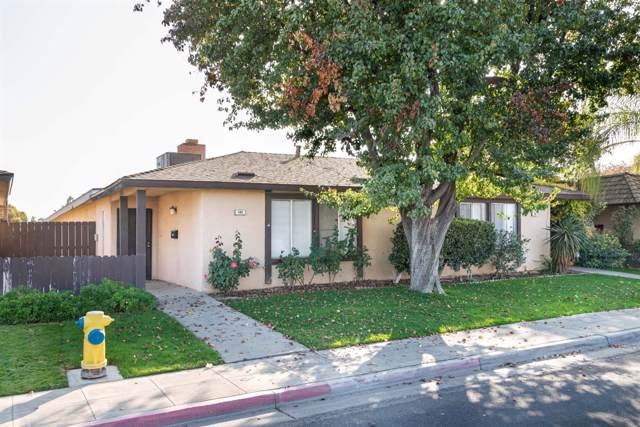 542 W Alamos Avenue, Clovis, CA 93612 (#533421) :: Raymer Realty Group