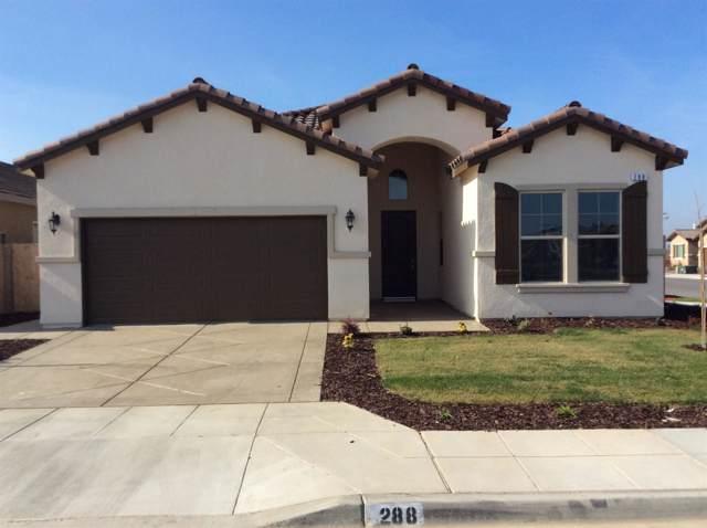 5469 W Richert, Fresno, CA 93722 (#533425) :: Realty Concepts