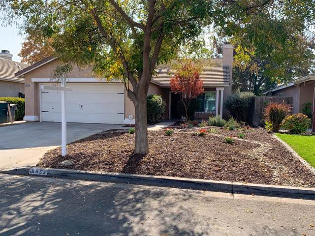 5663 W Indianapolis Avenue, Fresno, CA 93722 (#533426) :: Your Fresno Realtors   RE/MAX Gold