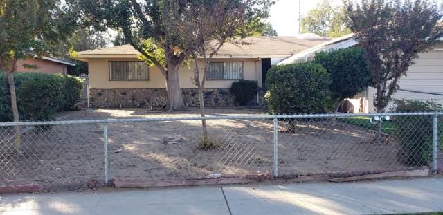 264 S Winery Avenue, Fresno, CA 93727 (#533428) :: FresYes Realty