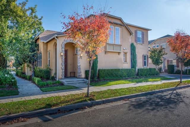 4030 Trenton Avenue, Clovis, CA 93619 (#533435) :: Your Fresno Realtors | RE/MAX Gold