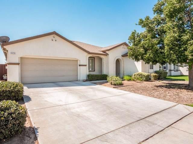 5275 W Normal Avenue, Fresno, CA 93722 (#533442) :: Your Fresno Realtors   RE/MAX Gold