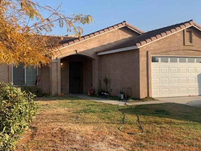 13542 Crocus Way, Armona, CA 93202 (#533443) :: Your Fresno Realtors | RE/MAX Gold