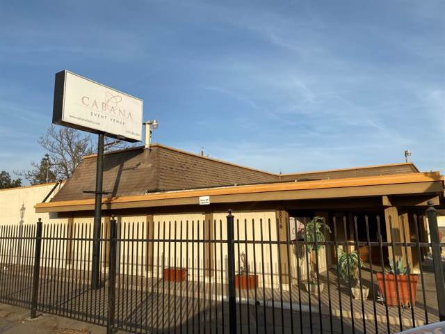 2814 N Maroa Avenue, Fresno, CA 93704 (#533446) :: Dehlan Group