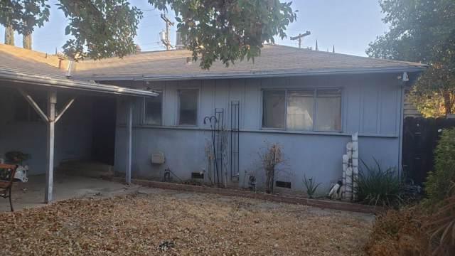 2218 E Santa Ana Avenue, Fresno, CA 93726 (#533455) :: Your Fresno Realtors | RE/MAX Gold