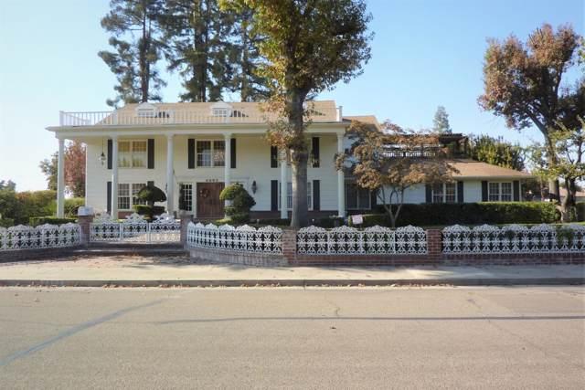 2863 Olive Street, Selma, CA 93662 (#533465) :: FresYes Realty