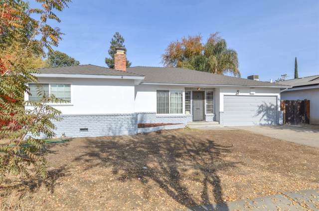 Fresno, CA 93726 :: Raymer Realty Group