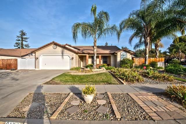 6134 N Hazel Avenue N, Fresno, CA 93711 (#533481) :: FresYes Realty