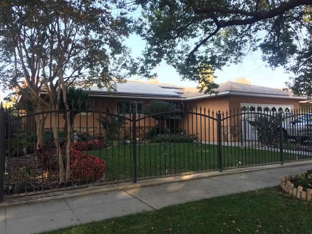 1186 E San Bruno Avenue, Fresno, CA 93710 (#533482) :: FresYes Realty