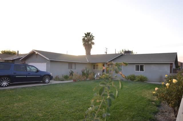 8703 S 11Th Street, San Joaquin, CA 93660 (#533507) :: Your Fresno Realtors | RE/MAX Gold