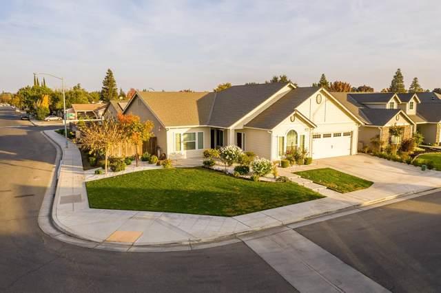 2498 N Antioch Avenue, Fresno, CA 93722 (#533508) :: FresYes Realty