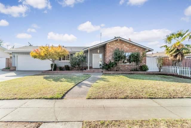 723 W Paul Avenue, Fresno, CA 93704 (#533514) :: FresYes Realty