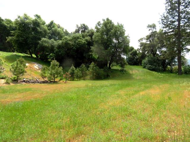 0-2.83 AC Sunset Drive, Coarsegold, CA 93614 (#533538) :: FresYes Realty