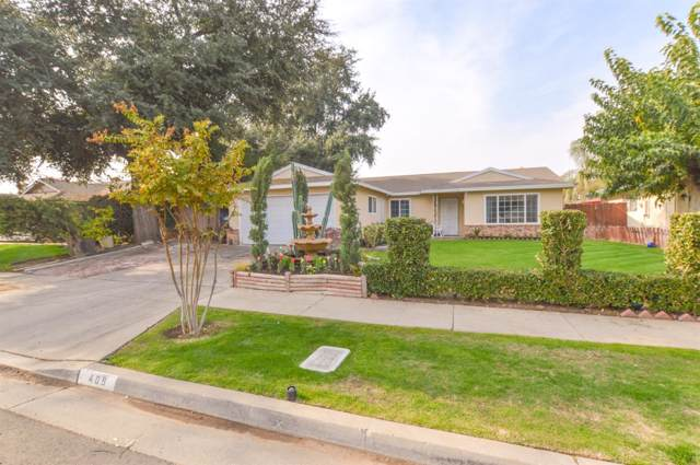 409 N Marion Avenue, Fresno, CA 93727 (#533539) :: Realty Concepts