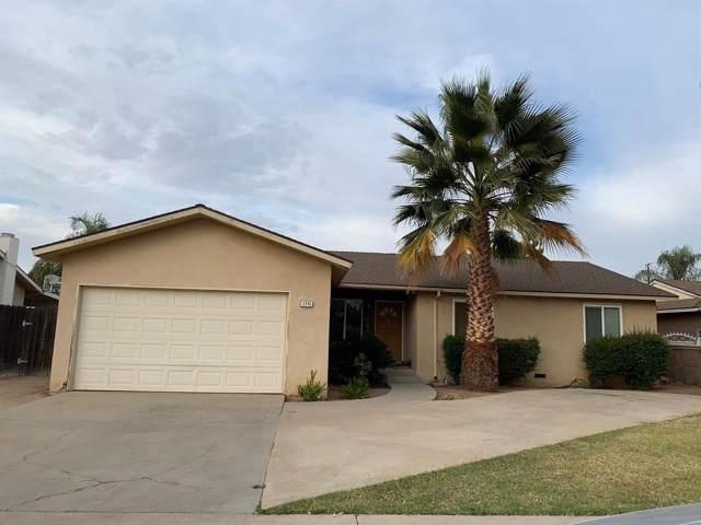 1775 Purvis Avenue, Clovis, CA 93611 (#533545) :: Realty Concepts