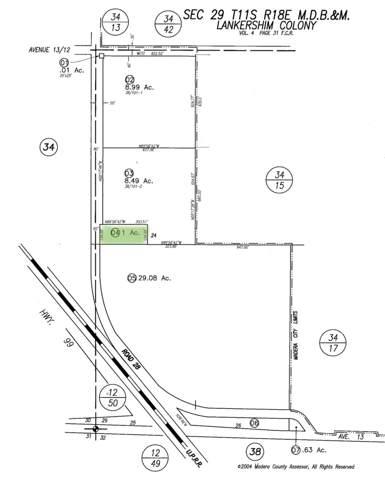 13315 Road 28, Madera, CA 93638 (#533551) :: FresYes Realty