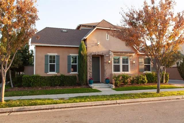 4118 Trenton Avenue, Clovis, CA 93619 (#533554) :: Your Fresno Realtors | RE/MAX Gold