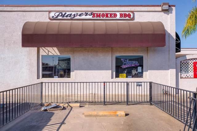 1816 Howard Road, Madera, CA 93637 (#533571) :: FresYes Realty
