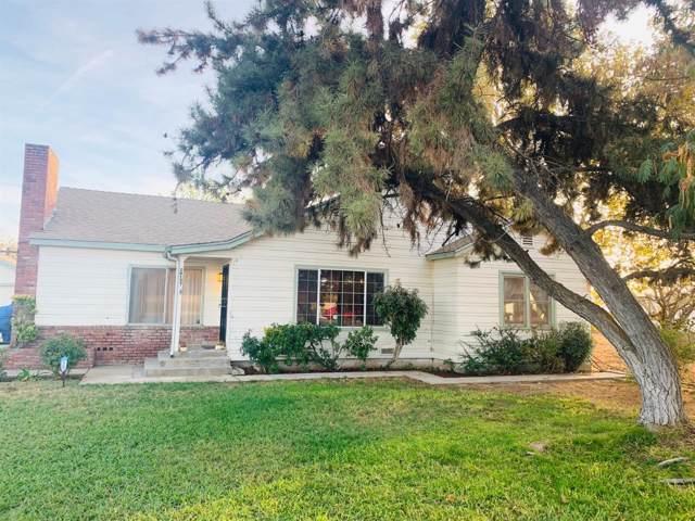 20137 E Dinuba Avenue, Reedley, CA 93654 (#533584) :: FresYes Realty