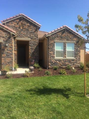 735 Forester Lane S, Madera, CA 93636 (#533586) :: FresYes Realty