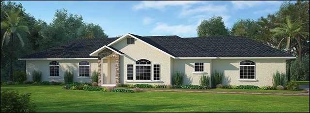 1860 E Cardella Street, Firebaugh, CA 93622 (#533612) :: Realty Concepts