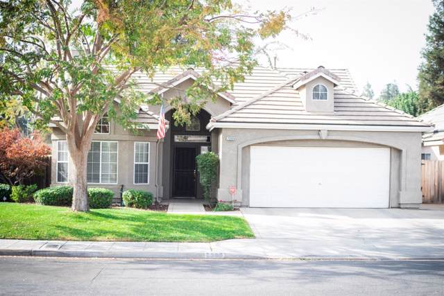 7399 N Dearing Avenue, Fresno, CA 93720 (#533619) :: Realty Concepts